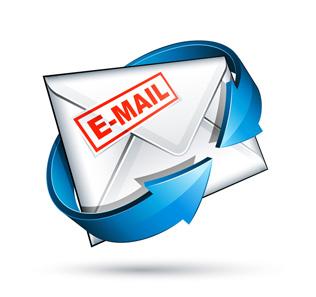 h bergement boite email votre compte de messagerie avec fb digital. Black Bedroom Furniture Sets. Home Design Ideas